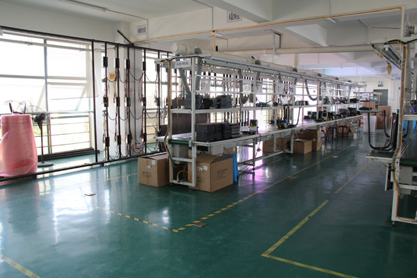 LED screen workshop.JPG