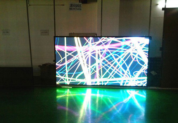 P5 SMD Full Color LED Display Board.jpg